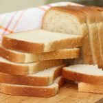 筋トレにおすすめのパン