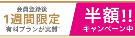ゼクシィ恋結びキャンペーン