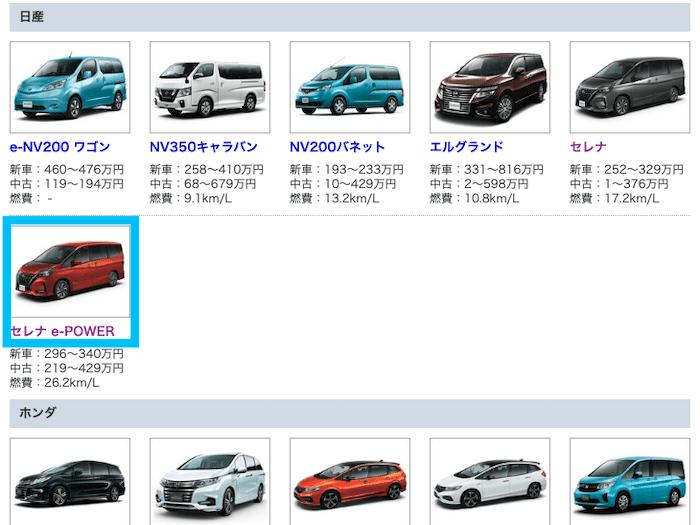 価格.comの値引き情報②