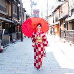 【14社を徹底比較】熊本県でおすすめの着物買取業者TOP5!1位はどの店舗?