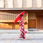 埼玉で着物を売りたいときに利用するべき着物買取店TOP5【15社徹底比較】