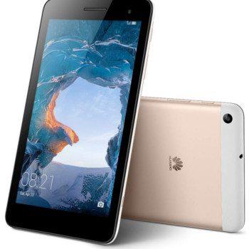HuaweiのMediaPad T1