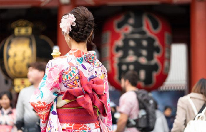 【22社比較】東京でおすすめの着物買取業者TOP5!東京で着物を売るならどこ?