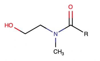 コミカドメチルMEAの塩基配列