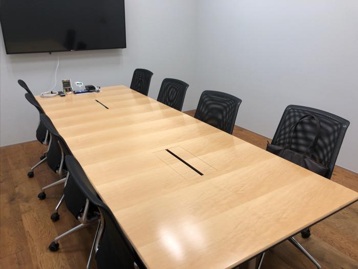 DMM WEBCAMPカウンセリングの部屋