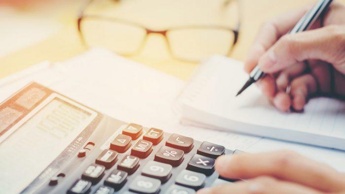 ふるさと納税の上限ギリギリの寄付に注意!