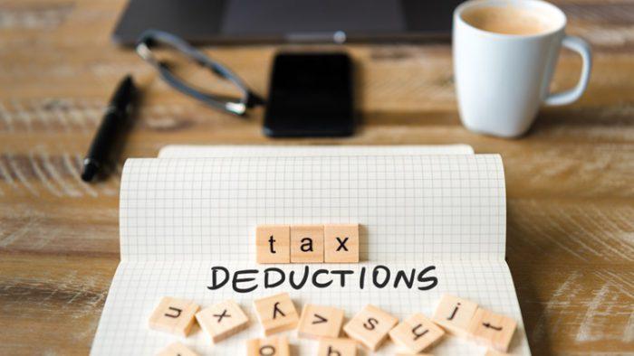 ふるさと納税は住民税から控除を受けられる仕組みになっている!