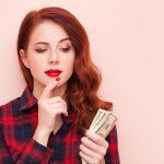 着物買取は安いという口コミが多い理由と高値で売るためにやるべき5つのこと!