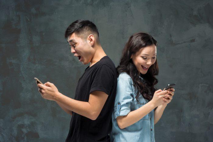 無料婚活アプリ
