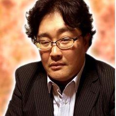 電話占いピュアリ 夜月神光(ヤガミヒカル)先生