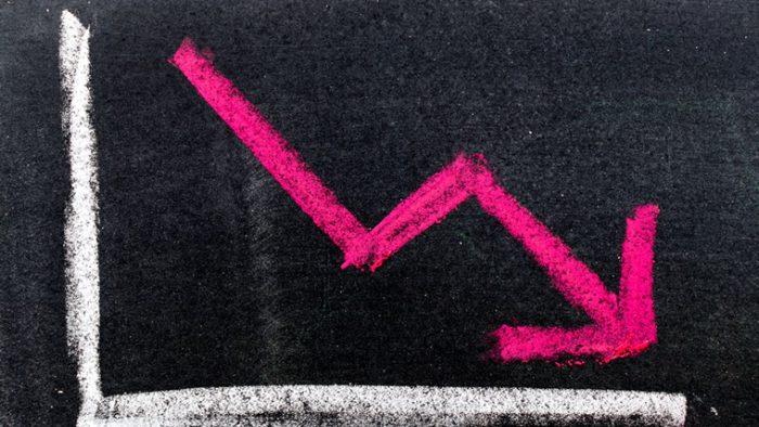 ふるさと納税の還元率が減少しているデメリットがある!