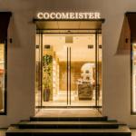 ココマイスター名古屋栄店