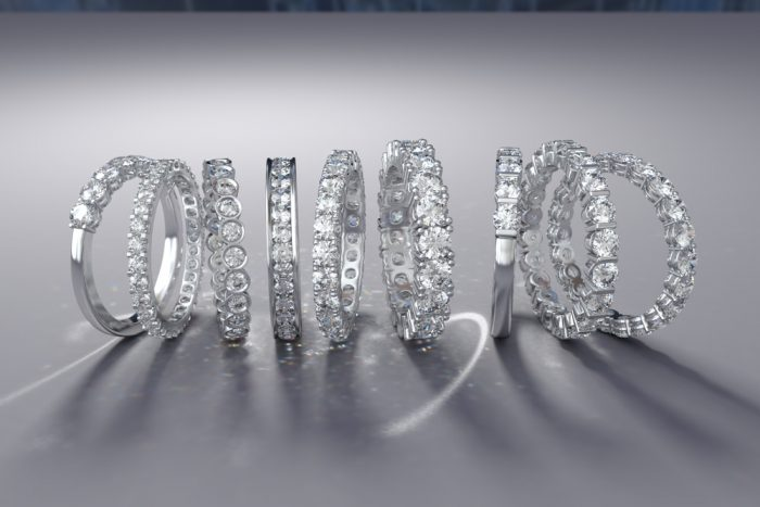 結婚指輪の選び方の画像ロゴ20