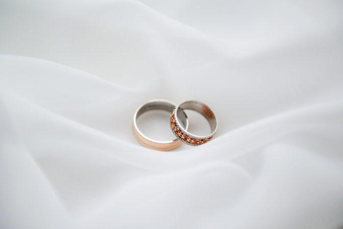 結婚指輪の選び方の画像ロゴ6