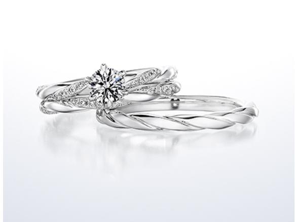結婚指輪の選び方の画像ロゴ12