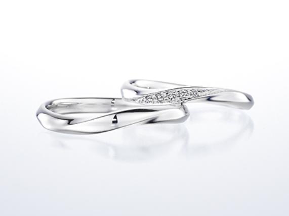 結婚指輪の選び方の画像ロゴ10