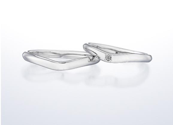 結婚指輪の選び方の画像ロゴ11