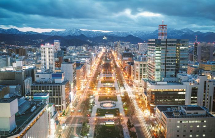 【20社比較】札幌でおすすめの切手買取業者TOP5!高価買取を実現するためのポイントも