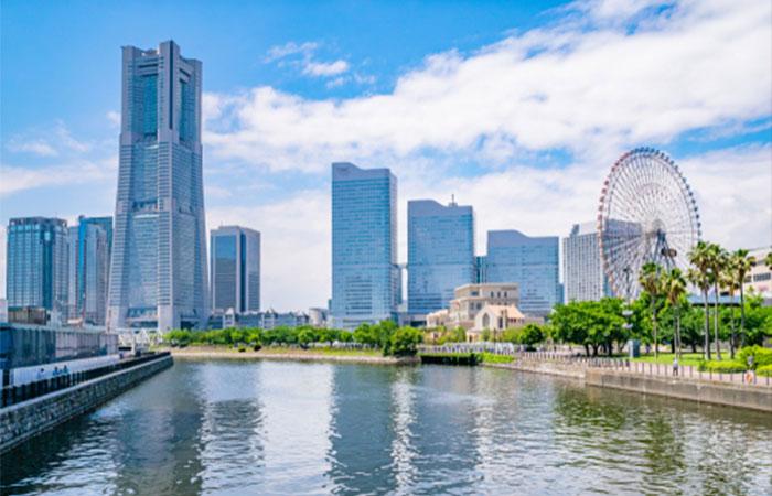 【17社を徹底比較】横浜市で切手を売るときに選ぶべきおすすめの切手買取業者TOP5!