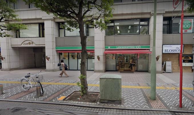 ライザップゴルフ川崎店