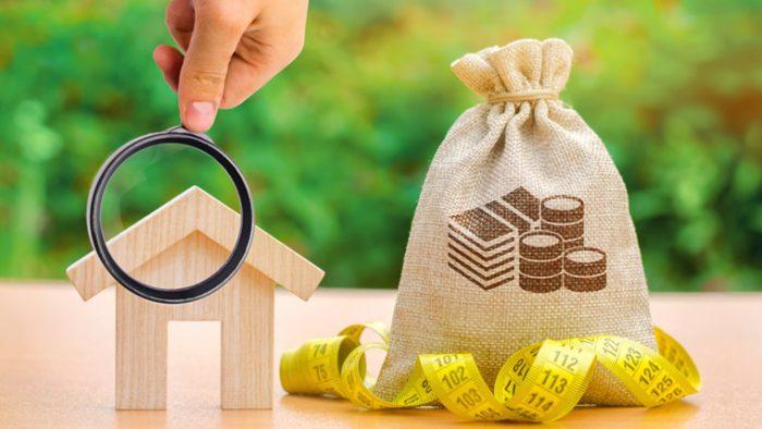 ふるさと納税の限度額は住宅ローン控除に影響がある