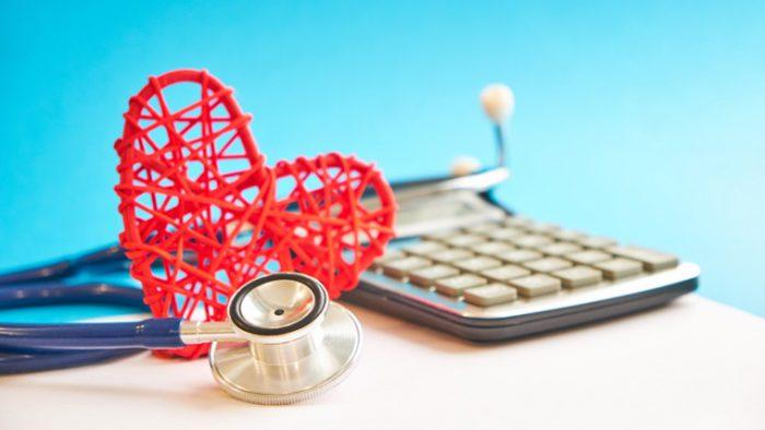医療費控除を受けるとふるさと納税の限度額にも影響がでることがある!