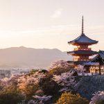 【14社を徹底比較】京都で利用できるおすすめの古銭買取業者ランキングTOP5!