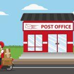 いらない切手は郵便局で買取ってもらえる?切手を高値で買取ってもらいたい人におすすめの方法とは