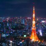東京のパーソナルトレーニングジム