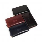 GUD2 (ジーユーディー2)ラウンドファスナー長財布