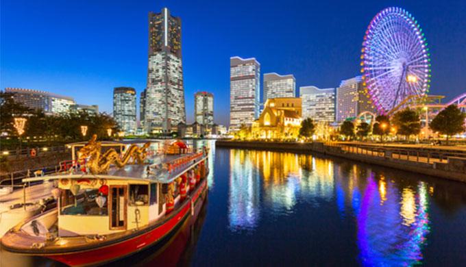 横浜市から利用できるおすすめの古銭買取業者は?16社を比較してTOP5を大発表!