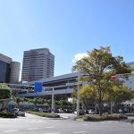 千葉県の古銭買取業者TOP5!19の買取業者の中から厳選したおすすめの買取業者とは?