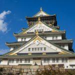 大阪のプログラミングスクール10校を徹底比較