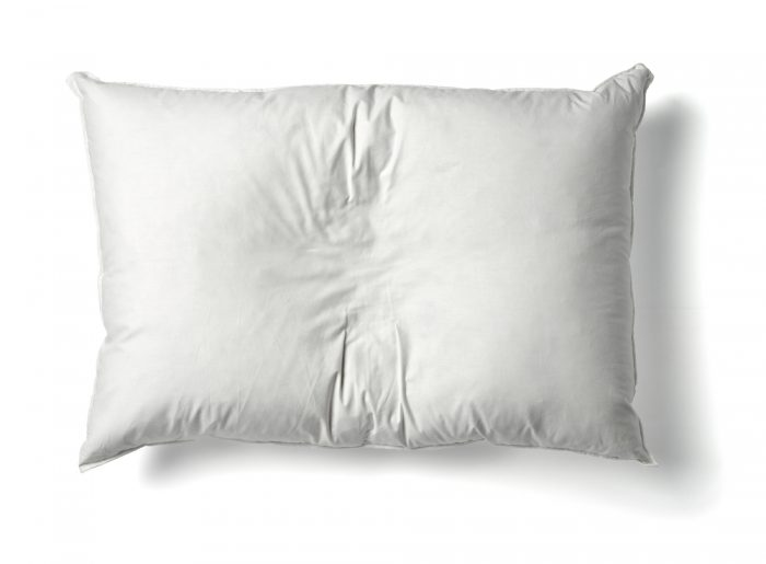 シモンズの枕