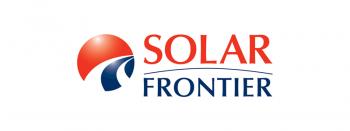 【2020年最新】住宅用太陽光発電システムメーカーのおすすめランキングTOP5!ソーラーフロンティア