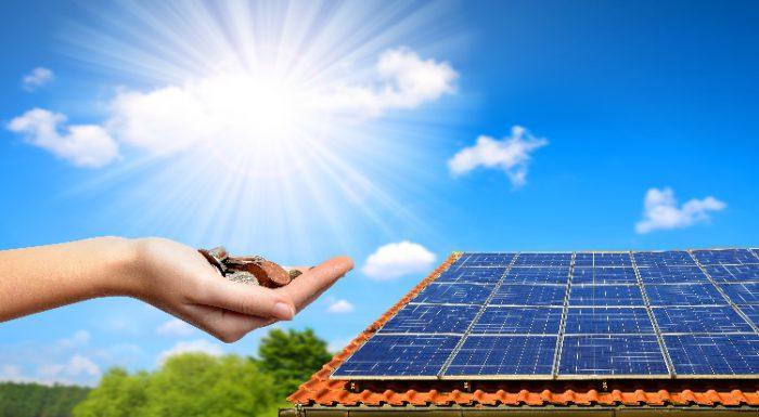 太陽光発電全13メーカーを比較して本当におすすめできる5社を厳選紹介!