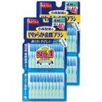 歯間ブラシ,I型,ゴム,小林製薬.糸ようじ
