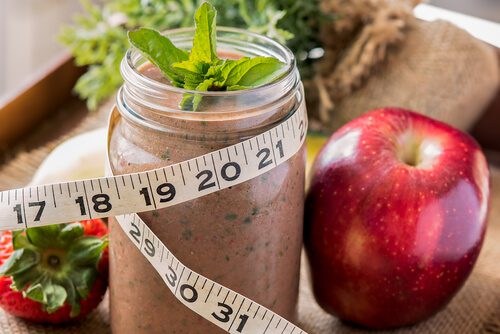 置き換えダイエットおすすめ16選!効果や腹持ちを徹底比較ランキング!
