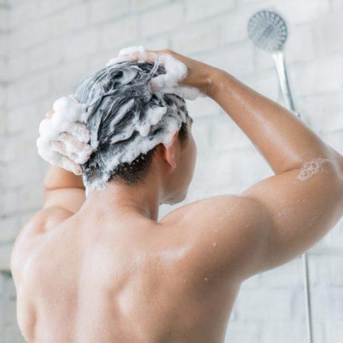 【美容師が厳選】市販で人気のメンズシャンプーおすすめランキング12選!